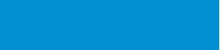Mekanotjänst Logo